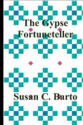 The Gypsy Fortuneteller