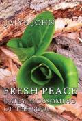 Fresh Peace