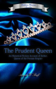 The Prudent Queen