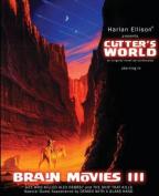 Brain Movies