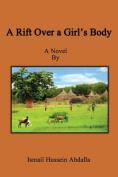 A Rift Over a Girl's Body