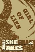 Girl of Lies