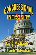 Congressional Integrity