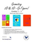 Geometry 3D & 2D  : Go Figure!