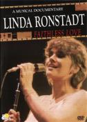 Linda Ronstadt: Faithless Love [Region 4]