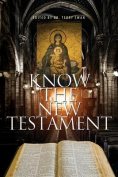 Know the New Testament