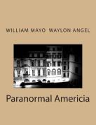 Paranormal Americia