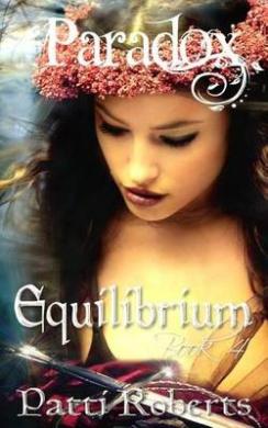 Paradox - Equilibrium