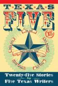 Texas 5 X 5