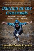 Dancing at the Crossroads