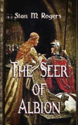 The Seer of Albion
