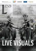 Live Visuals