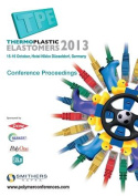 TPE 2013 Conference Proceedings