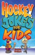 Hockey Jokes for Kids