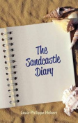The Sandcastle Diary