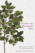 Under the Mulberry Tree