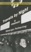 Travels by Night