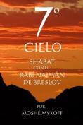 7 Cielo [Spanish]