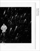 Martin Parr - Bad Weather