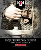 Equipping Men for the Battle 1.3