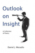 Outlook on Insight