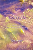 Poetry / Is