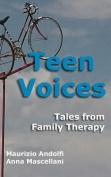 Teen Voices