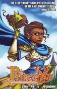 Princeless: Volume 1