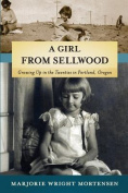 A Girl from Sellwood