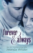 Forever & Always  : The Ever Trilogy
