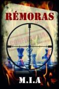 Remoras (Edition Illustree) [FRE]
