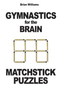 Gymnastics for the Brain