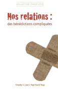 Nos Relations