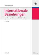 Internationale Beziehungen [GER]