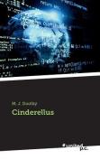 Cinderellus