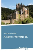 A Szent Ver Utja II.