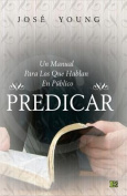 Predicar [Spanish]