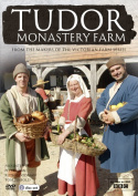 Tudor Monastry Farm [Region 2]