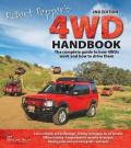 Robert Pepper's 4WD Handbook 2/e