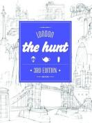 The Hunt London