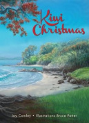 Kiwi Christmas: Our Story
