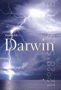 Darwin (Cities Series)