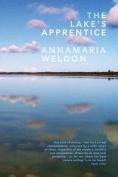 The Lake's Apprentice
