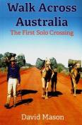 Walk Across Australia