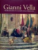 Gianni Vella (1885-1977)