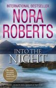 Into The Night/Nightshade/Night Smoke