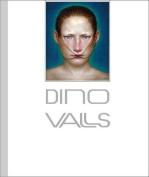 Dino Valls: Ex Picturis II