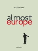 Almost Europe