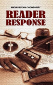 Reader Response