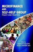 Microfinance and Self-Help Group